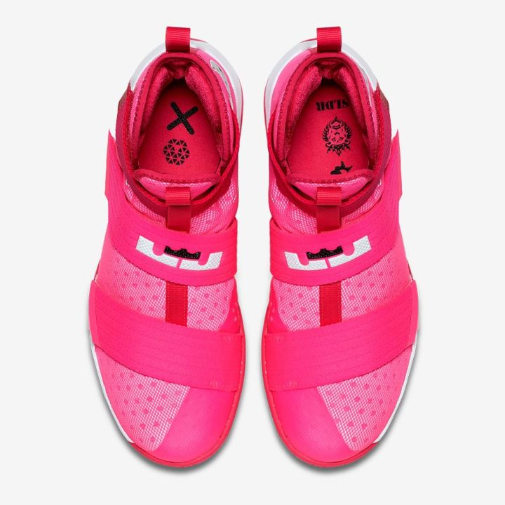 the-nike-zoom-lebron-soldier-10-kay-yow-gets-a-release-date-5