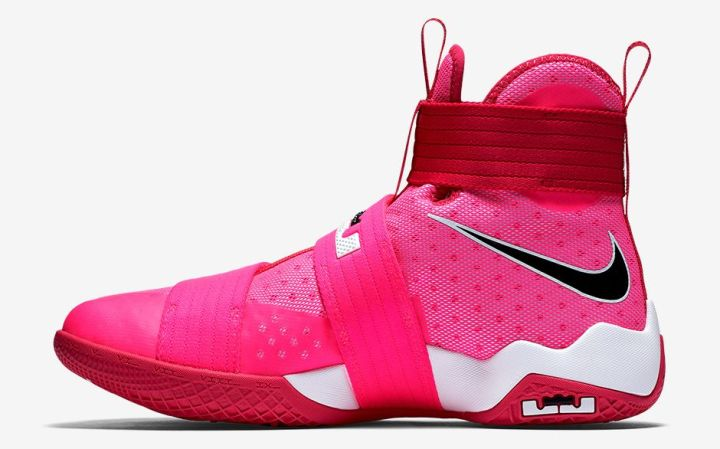 the-nike-zoom-lebron-soldier-10-kay-yow-gets-a-release-date-6