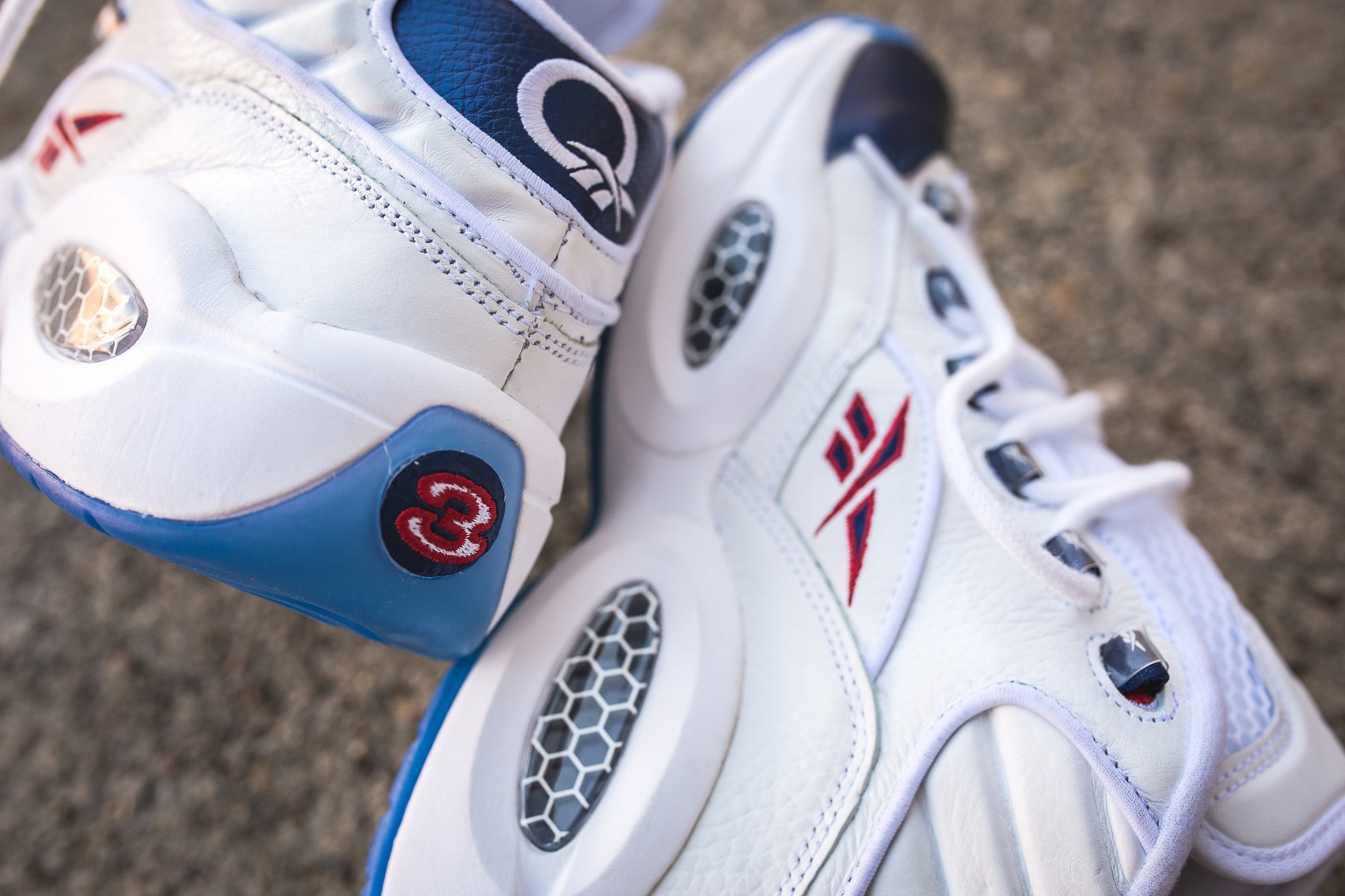 6f88178a8452 reebok question Archives - WearTesters