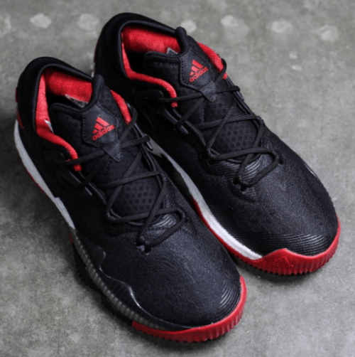 adidas-crazylight-boost-2016-black-scarlet-available-now-2