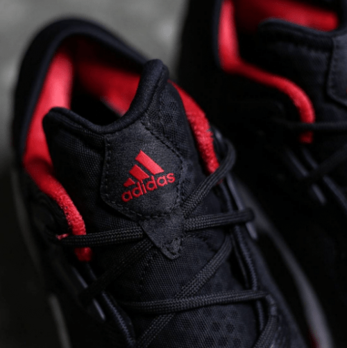 adidas-crazylight-boost-2016-black-scarlet-available-now-5