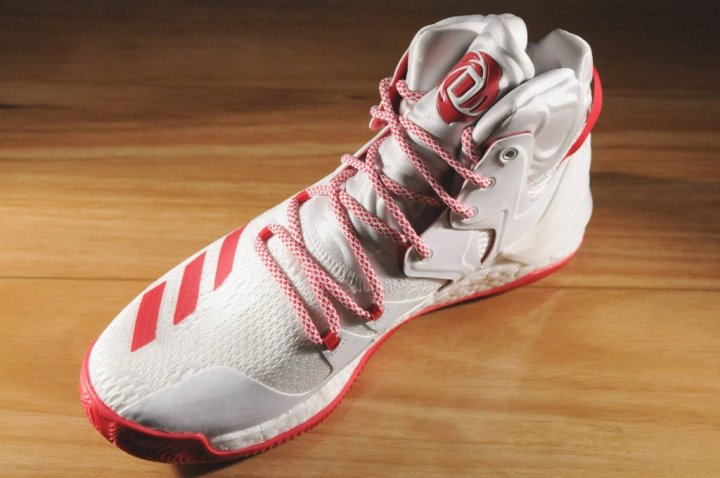adidas-d-rose-7-old-home-available-now-3