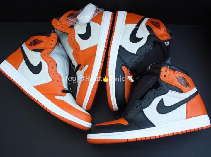 sports shoes bb7bb 76a9e air-jordan-1-reverse-shattered-backboard-1