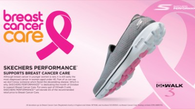 skechers-performance-partners-breast-cancer-care-1