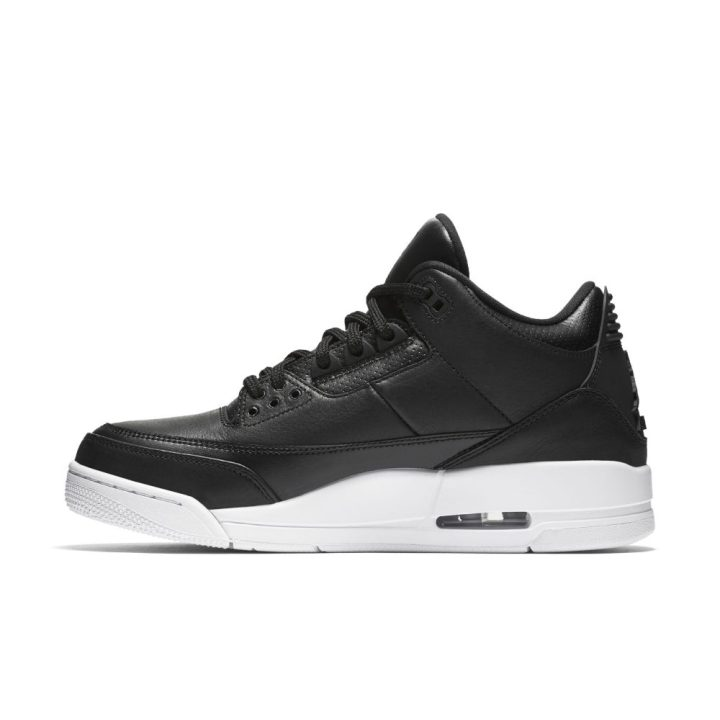 726da43ff9f3 Official Look at the Air Jordan 3 Retro  Cyber Monday  - WearTesters