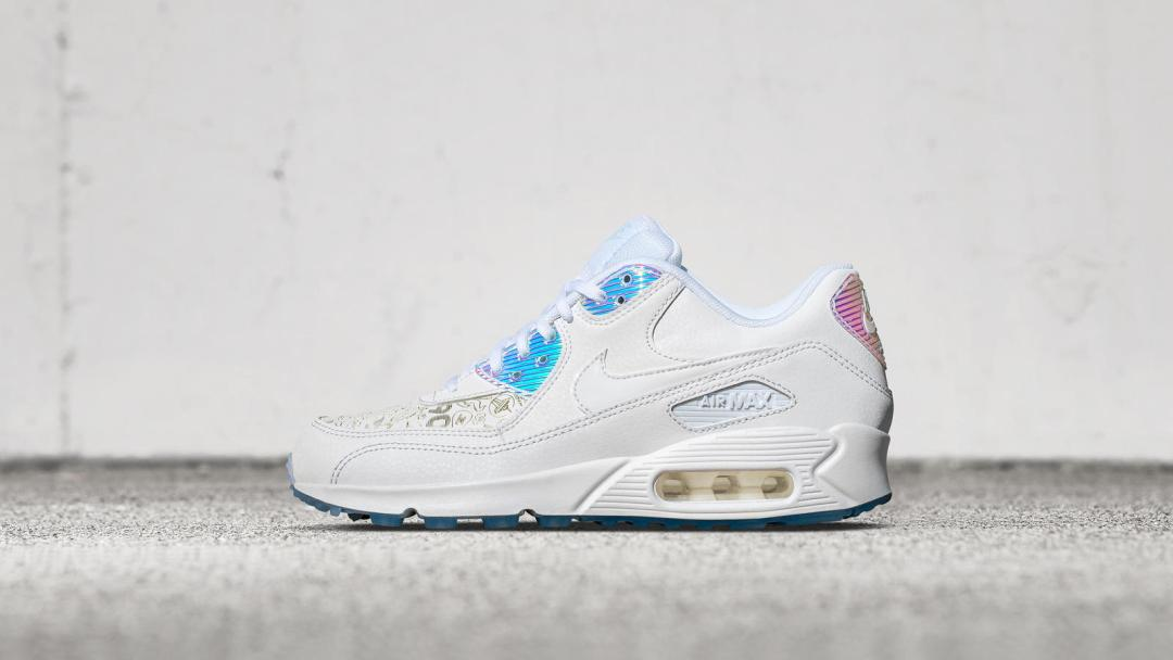 best sneakers b1c71 5e650 nike air max 90 seattle 1