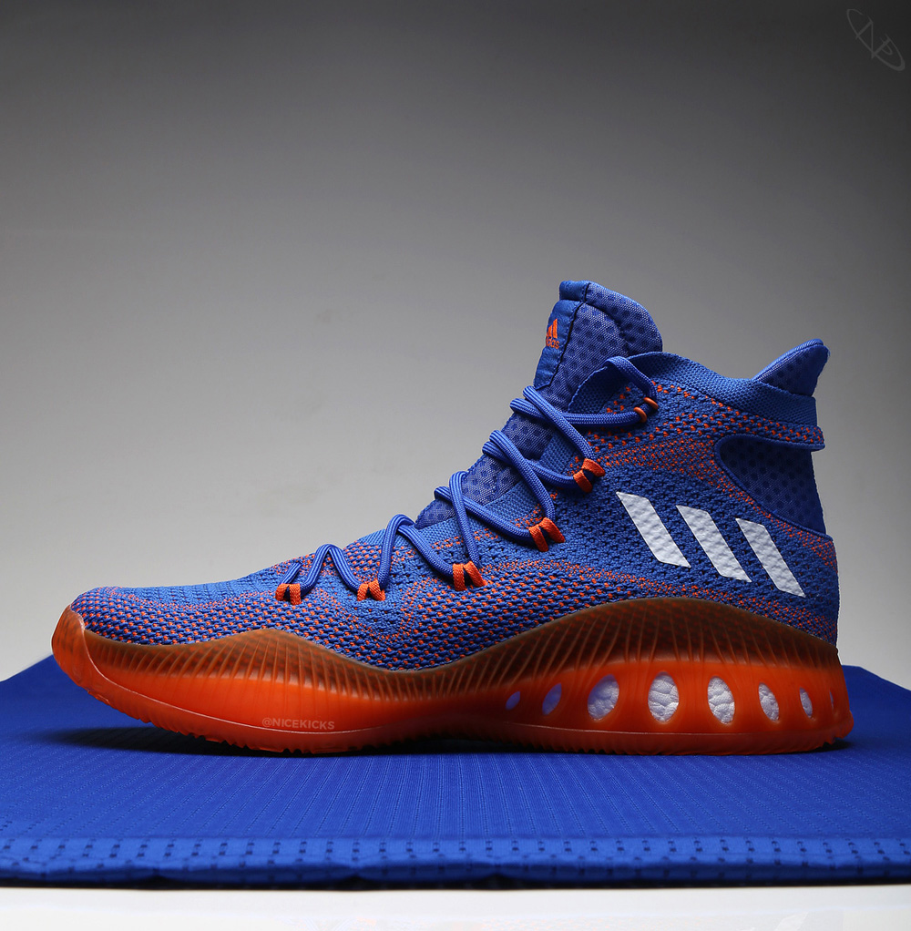 get-up-close-and-personal-with-kristaps-porzingis-adidas-crazy -explosive-nyk-pes-10 f7f52b1a4