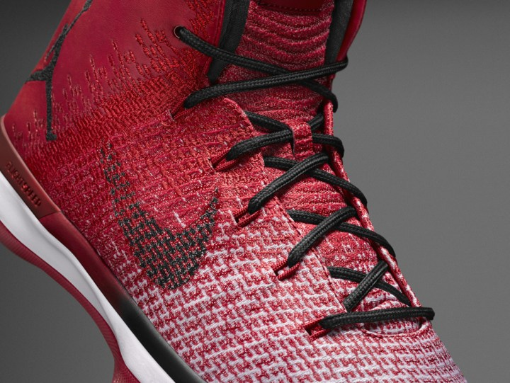 get-an-official-look-at-the-chicago-air-jordan-31-5