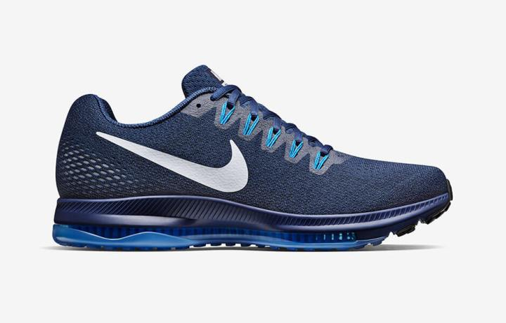 f54477c6a28 ... nike-air-zoom-all-out-low-coming-soon- ...