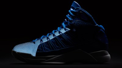 1830417b9f529b Hyperdunk Lux Royal Blue Releases Late October