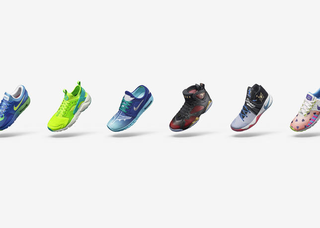 c51206c3dbab0 Jordan Brand   Kicks Off Court   Kicks On Court   Lifestyle   Nike    Runners   Skateboarding ...