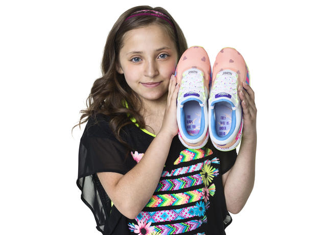 nike-unveils-the-13th-doernbecher-freestyle-collection-10