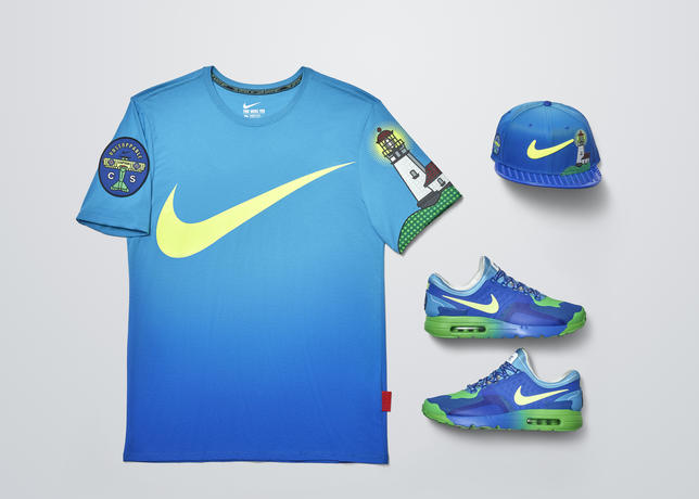 nike-unveils-the-13th-doernbecher-freestyle-collection-18