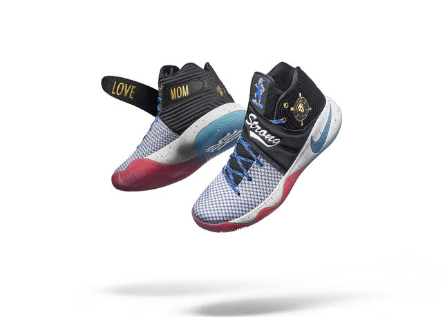 nike-unveils-the-13th-doernbecher-freestyle-collection-8