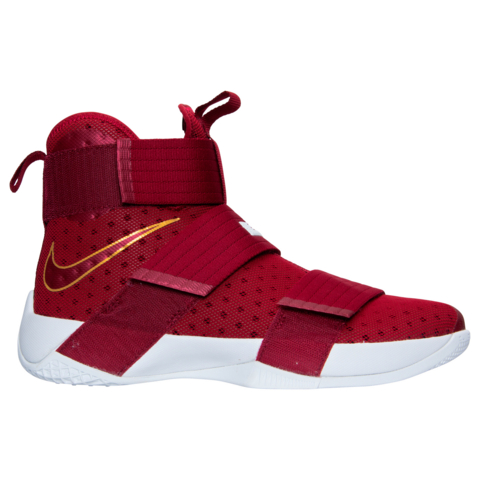 nike-zoom-soldier-10-in-team-red-gold-1