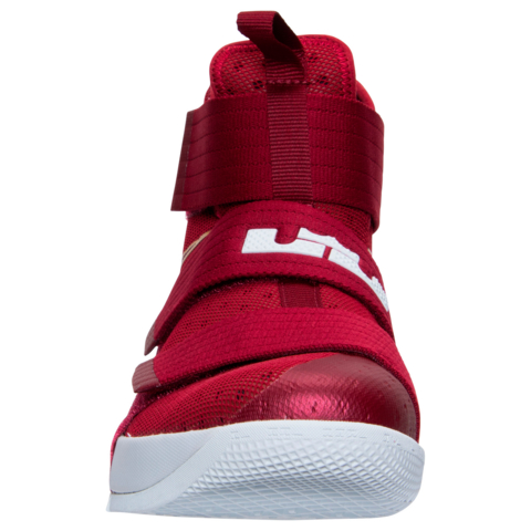 nike-zoom-soldier-10-in-team-red-gold-3