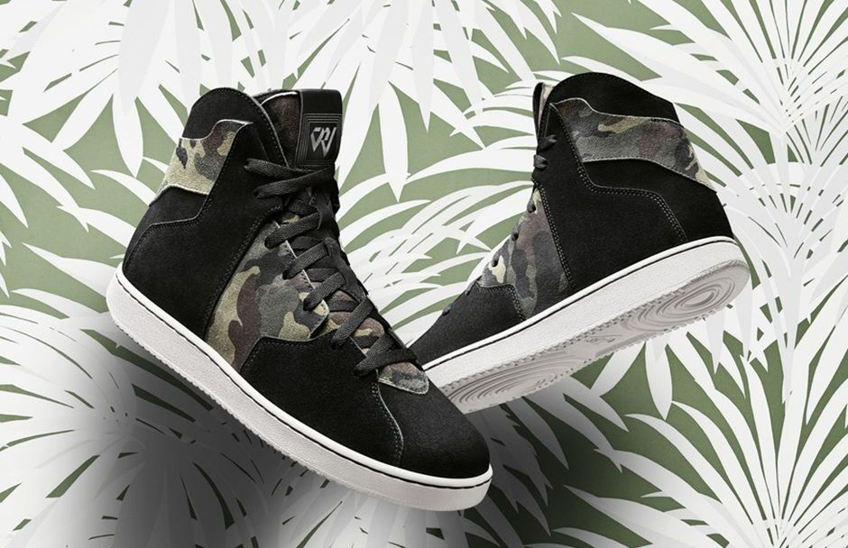 25f8818912f The Jordan Westbrook 0.2  Camo  is Available Now - WearTesters