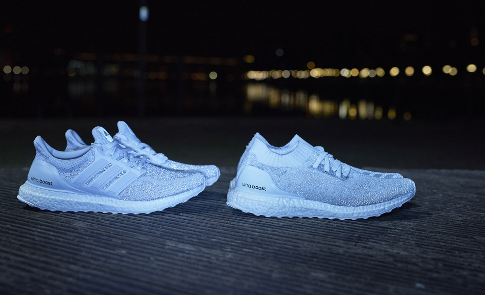 780a0d1be adidas Plans to Release the  Reflective Pack  Tomorrow - WearTesters