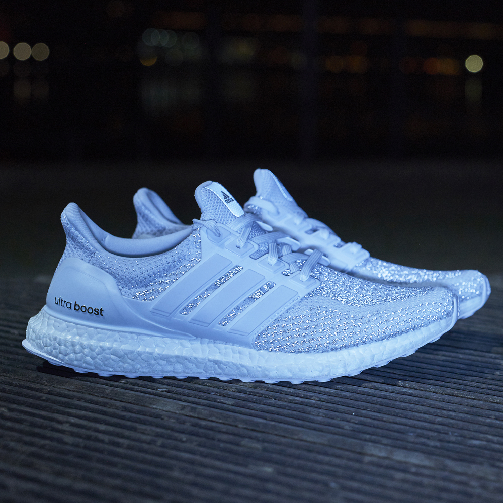 adidas plans to release the reflective pack tomorrow 4