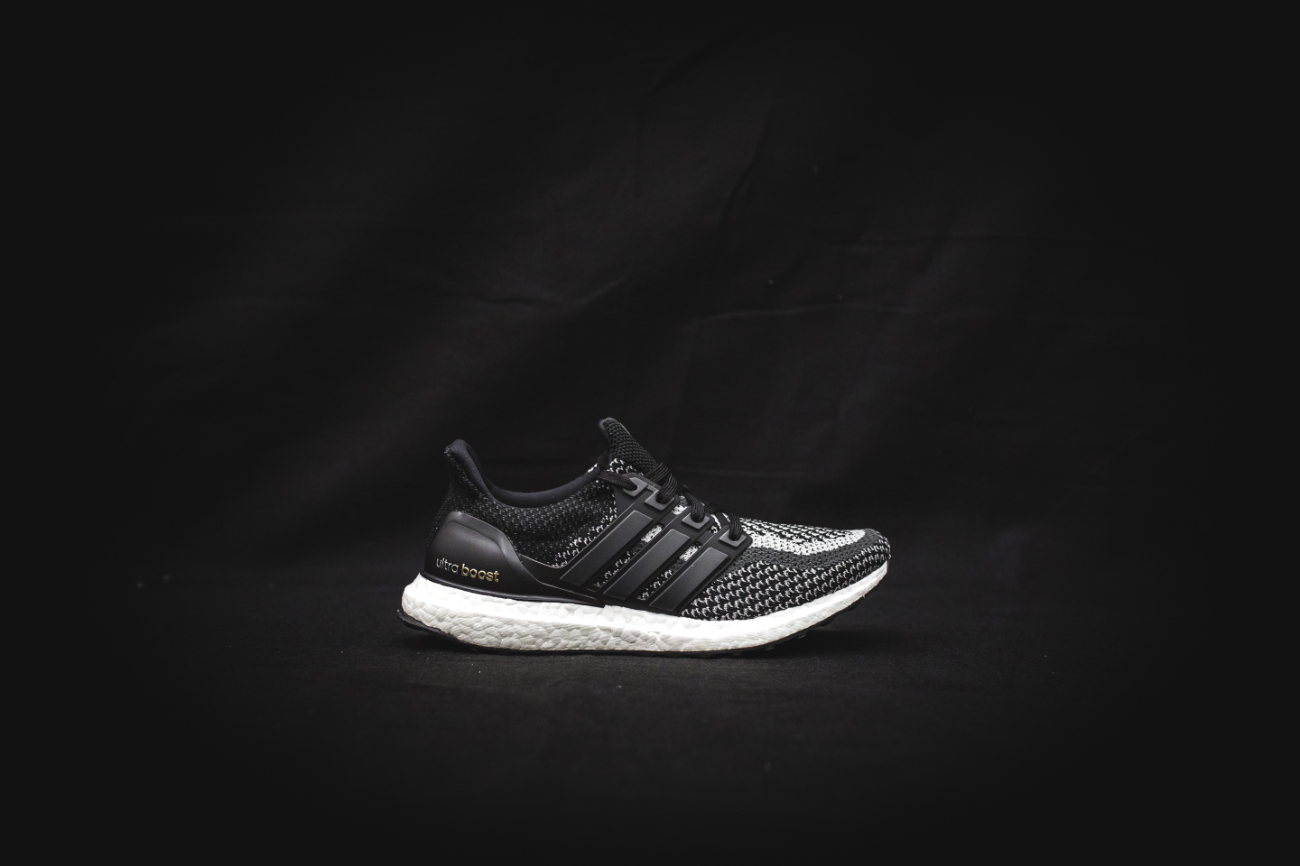 ab4db039a adidas-ultra-boost-reflective-release-3 - WearTesters