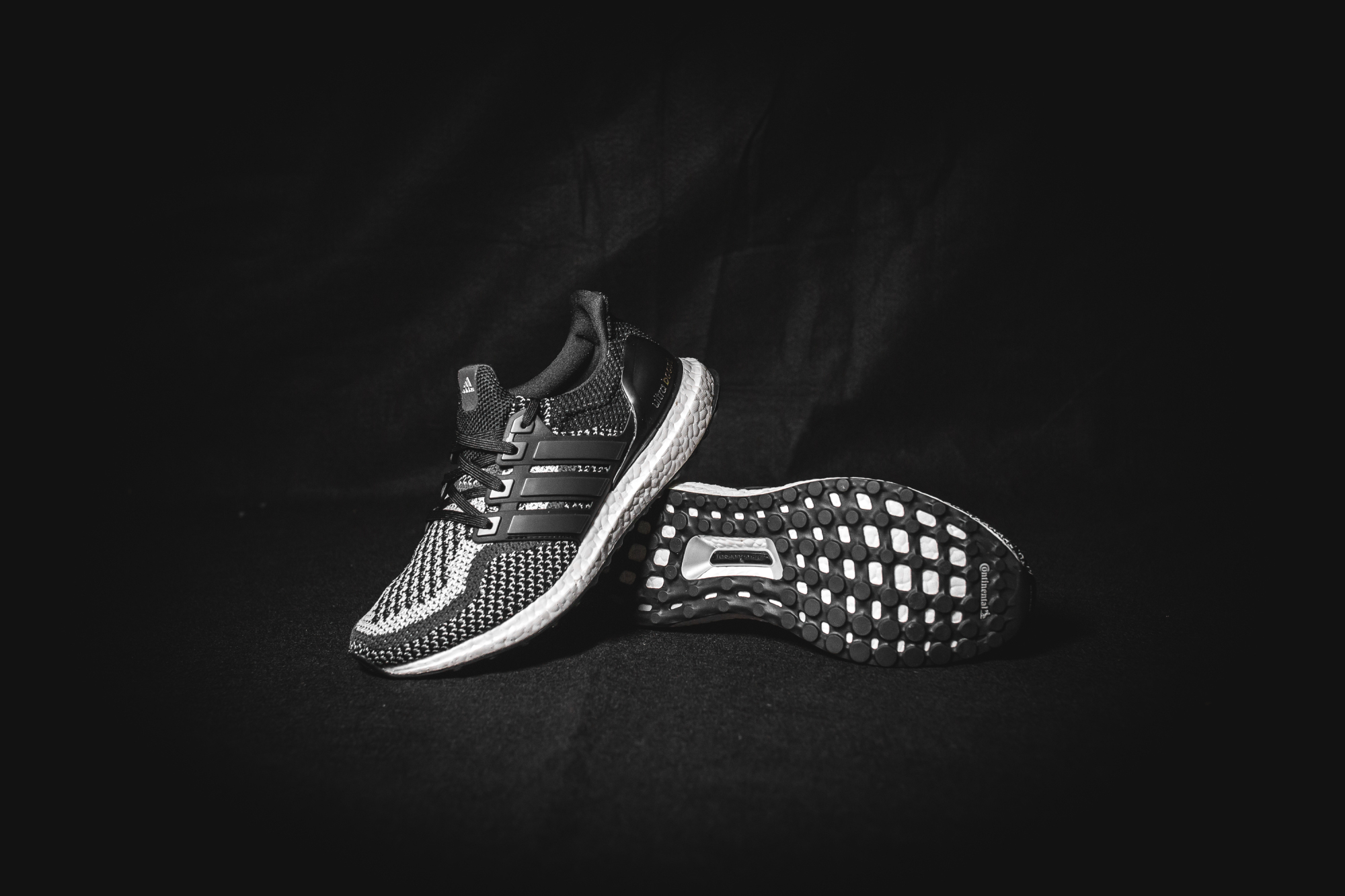 716831139 adidas-ultra-boost-reflective-release-4 - WearTesters