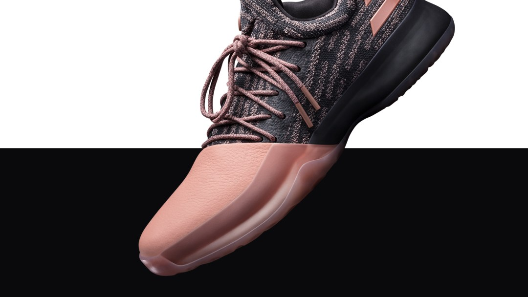 af44ecc63813 Upcoming adidas Harden Vol. 1 Colorways - Home