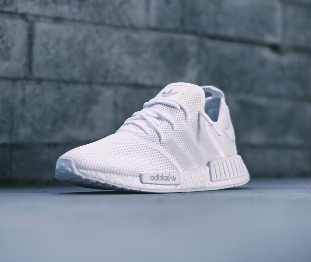 27c43a8e95772 adidas nmd r1 uncaged randy the cobbler 1 - WearTesters