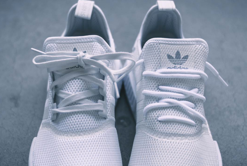 bcd55a206c355 adidas nmd r1 uncaged randy the cobbler 2 - WearTesters