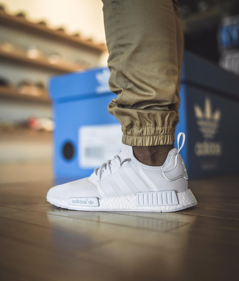 9debceb37df38 adidas nmd r1 uncaged randy the cobbler 4 - WearTesters