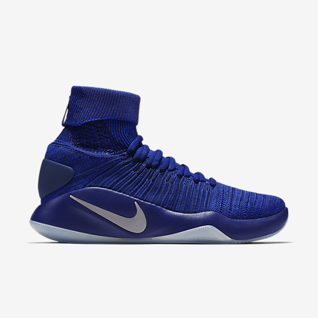 f6306384a3fb These Colorways of the Nike Hyperdunk 2016 Flyknit are Available Now ...