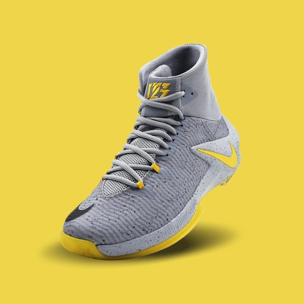 big sale 03bf1 8c8f3 ... out free shipping 5bb8d af682  release date nike basketball pes draymond  green nike zoom clear 1ea39 d2ffd