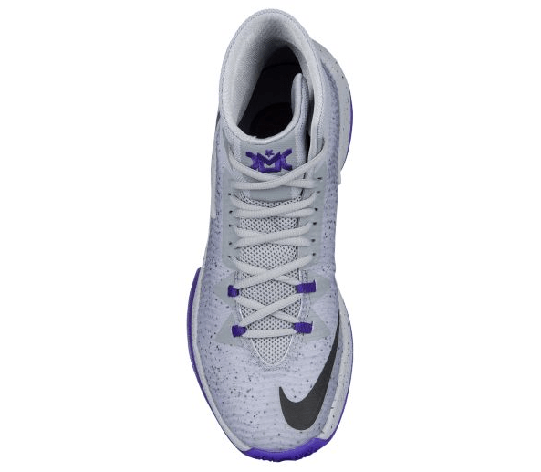 buy online 954a9 e7023 ... order nike zoom clear out demercus cousins pe top 1fa1d dac79
