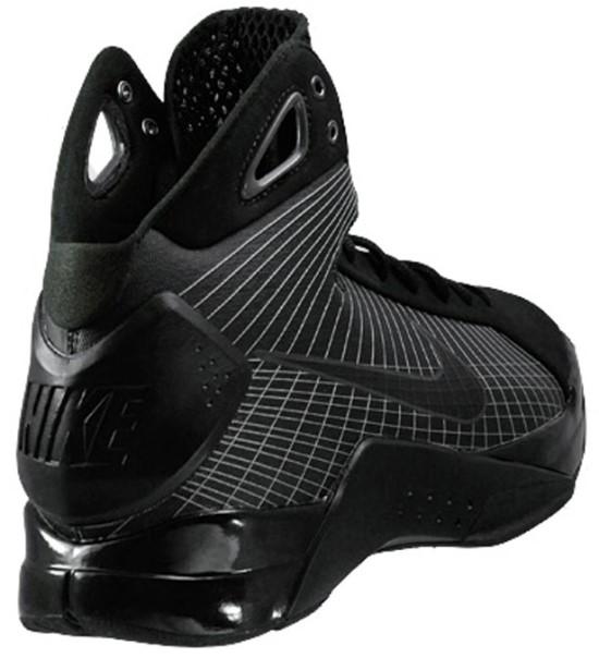 huge selection of 8f434 a39dd Performance Deals  OG Nike Hyperdunk  08 On Sale - WearTesters