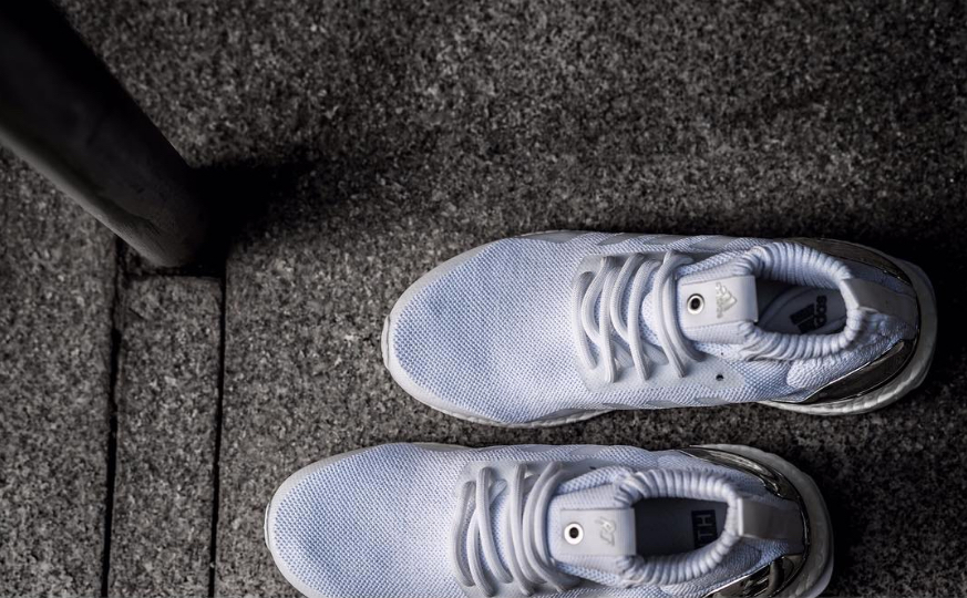 092bd94e44f5 ronnie fieg kith x adidas ultra boost mid 10 - WearTesters