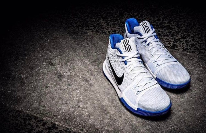 28fcd9df8de0 A Better Look at the Nike Kyrie 3 - WearTesters