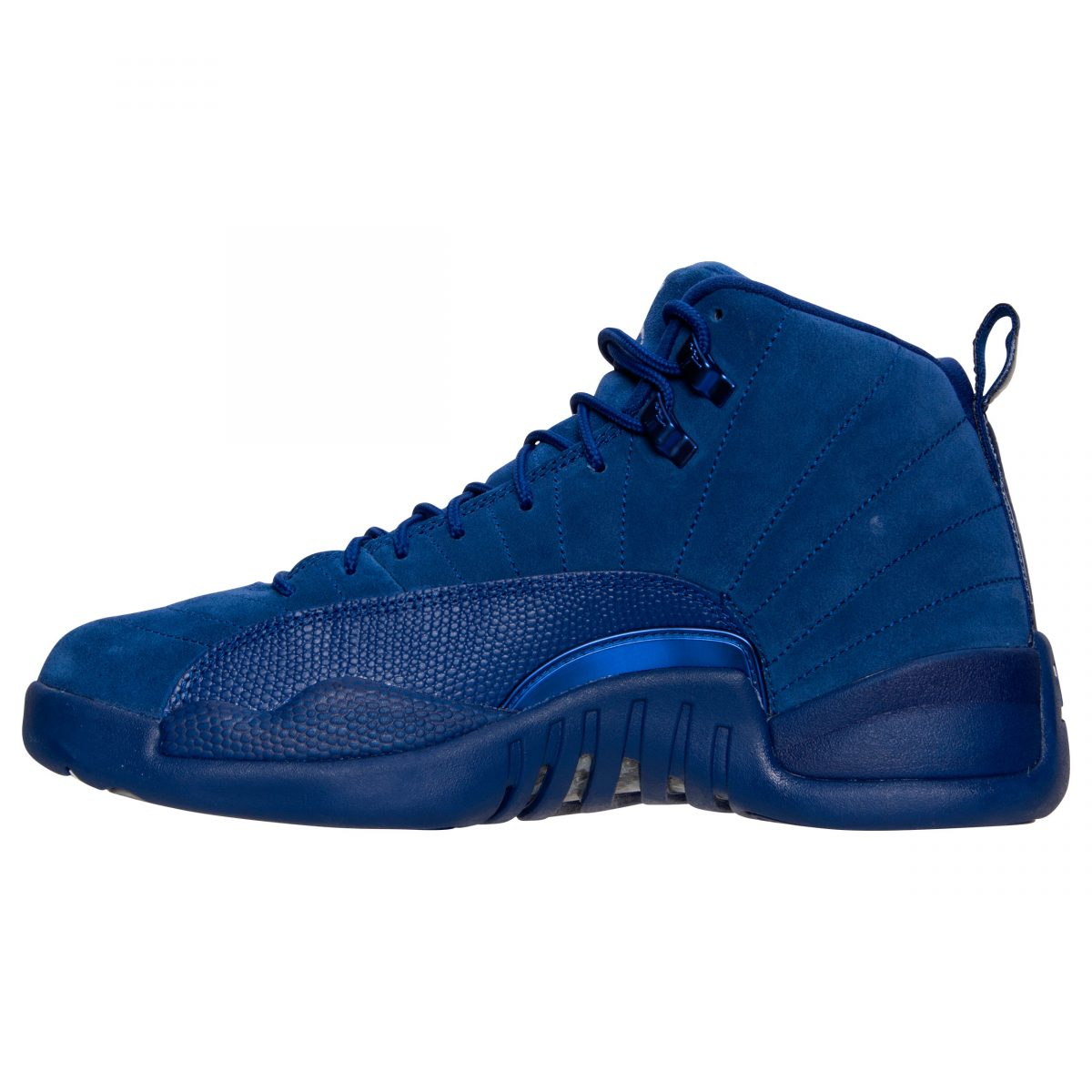 best service 9bd7a 45743 spain jordan 12 retro upcoming 29f60 2f0d6