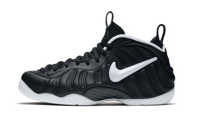 best service b9dfc 6ae61 An Official Look at the Nike Holiday Lineup
