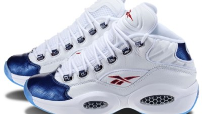 08ea4ab4c35f An Official Look at the Reebok Question Mid OG  Blue Toe