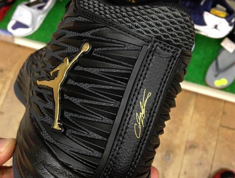 517f6315e88c Another Look at the Jordan Melo M13 - WearTesters