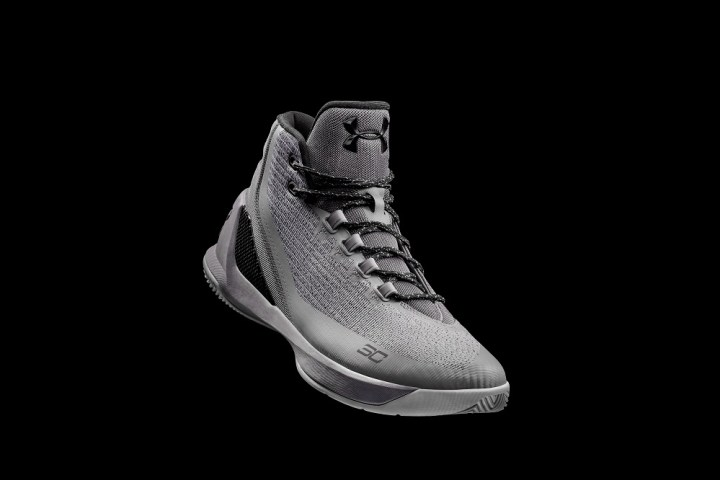 curry-3-grey-matter-2