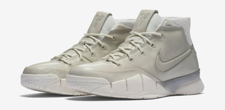 f6f43c04e9a Everything Restocking at Nike SoHo - WearTesters