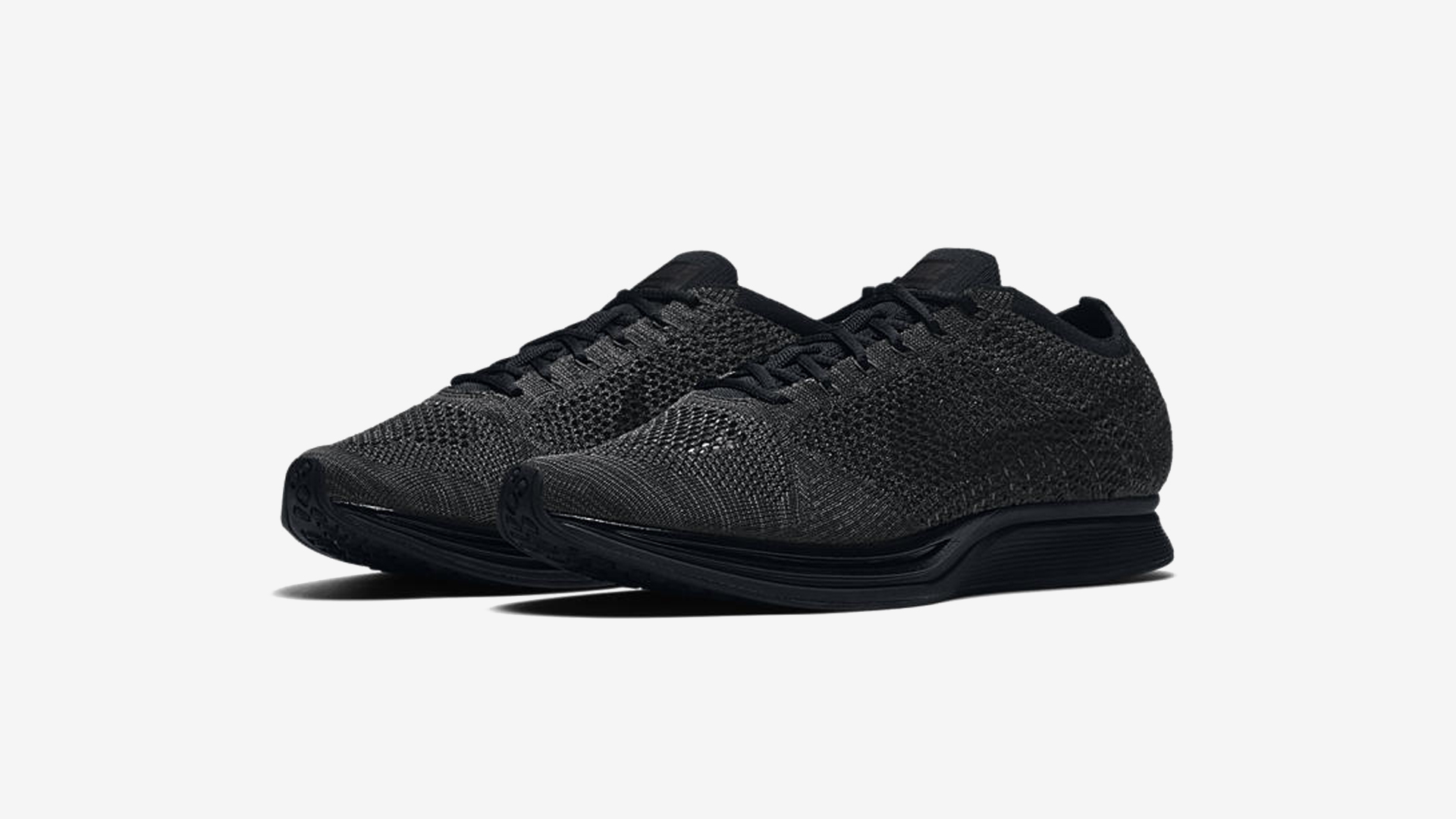 the latest 11eca a8ca9 Kicks Off Court   Nike   Runners ...
