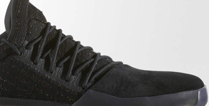 online retailer 6058b 80f7b get-an-official-look-at-the-adidas-harden-