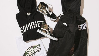 sophnet-x-vans-collaboration