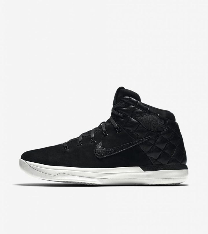 the-air-jordan-31-goes-premium-with-the-black-cat-edition-1