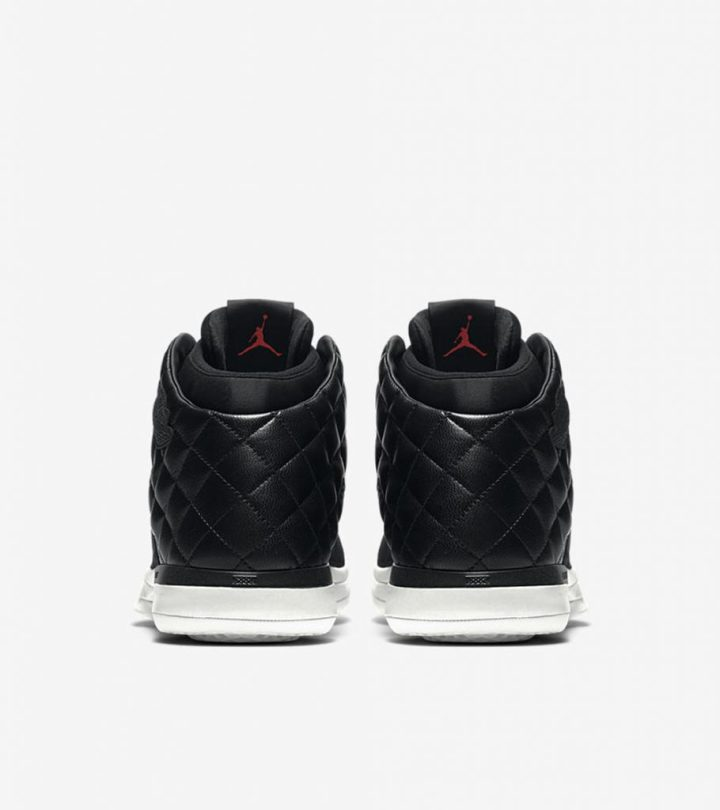 the-air-jordan-31-goes-premium-with-the-black-cat-edition-3