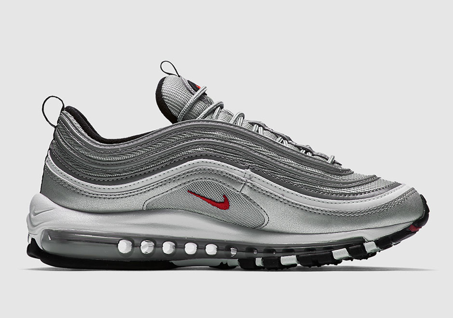 6249da3292c ... best the og nike air max 97 set to ac8ac 79d8b