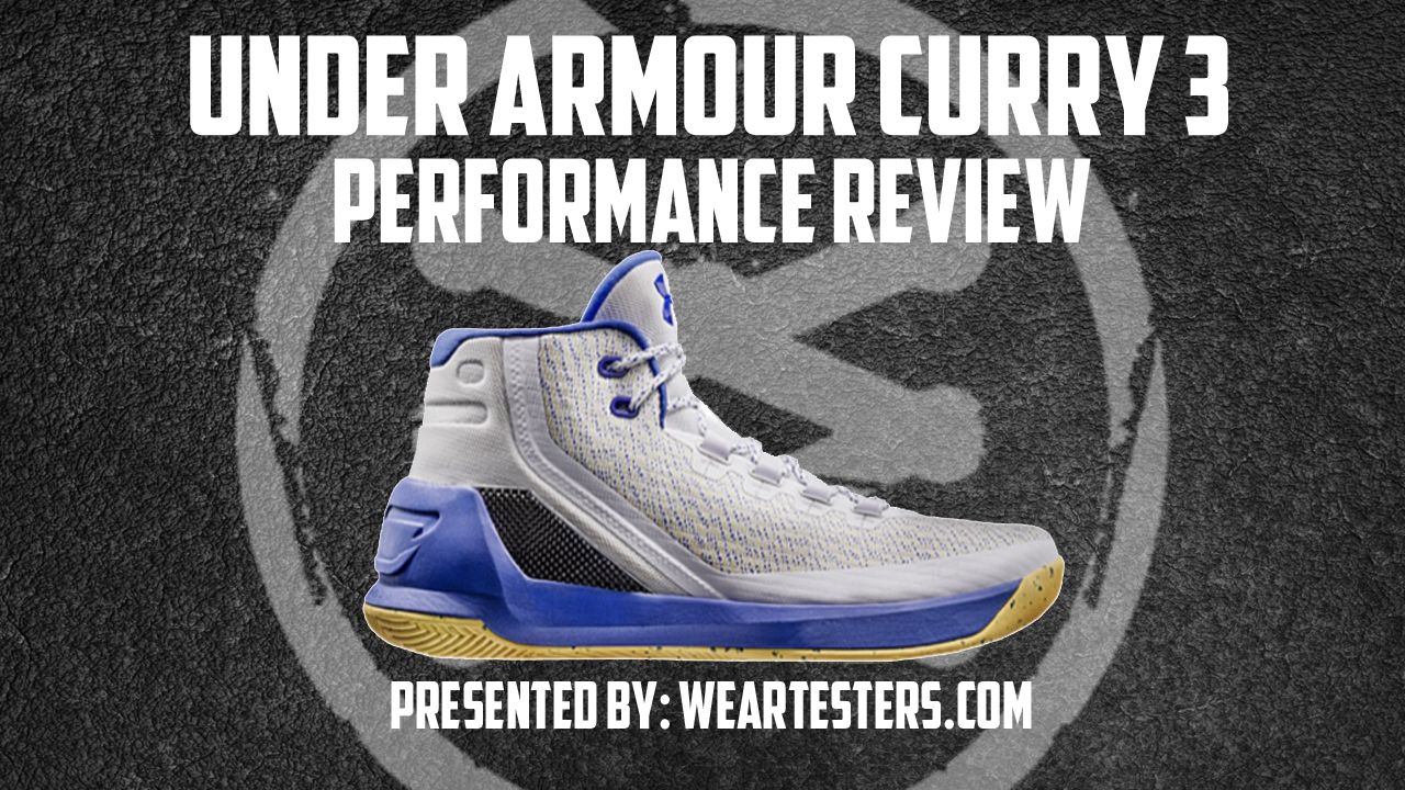 7c073499fb84 discount under armour curry 2 performance review b3ebc 58aa2  ebay nov30.  kicks on court performance reviews under armour 43342 7a03a