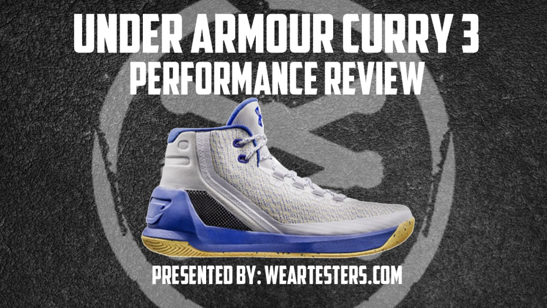 7b5bb7490e00 Nov30. Kicks On Court   Performance Reviews   Under Armour ...