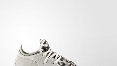 Women's adidas Originals Tubular Entrap Primeknit 7